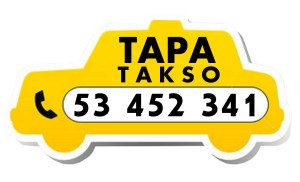 Tapa takso image 2