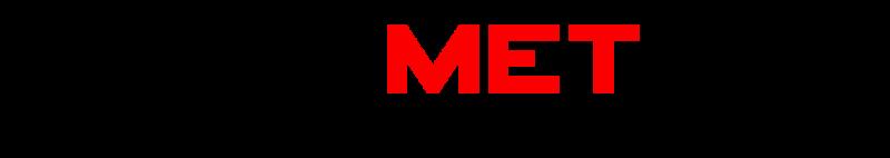 Hüdraulika ja pneumaatika komponendid Logo